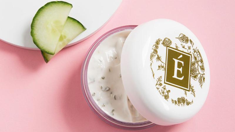 Vitamina E – elixirul tinereții și secretul pielea catifelată