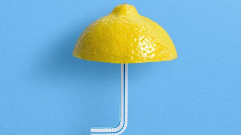 Vitamina C cu rol important în prevenirea COVID-19