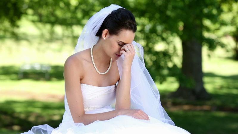 Ce trebuie să faci dacă ai nuntă în 2020. Coronavirus strică toate planurile