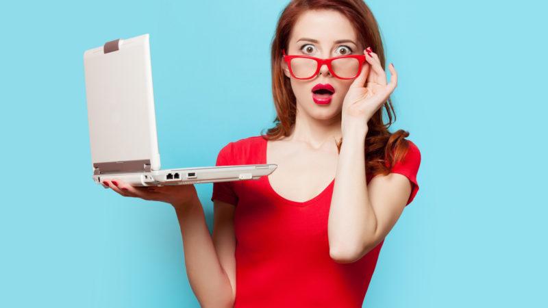Cum să lucrezi eficient de acasă: 5 sfaturi pentru productivitate sporită