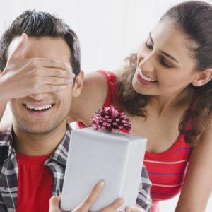 10 idei de cadouri pentru bărbați