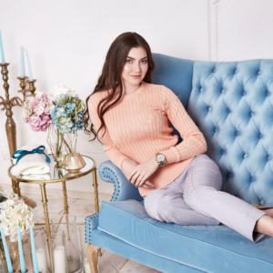 Top magazine de mobilă și decorațiuni pentru casă – calitate și confort