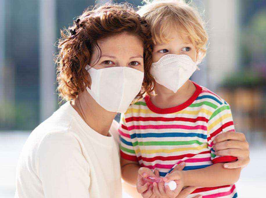masca de protectie ieftina coronavirus