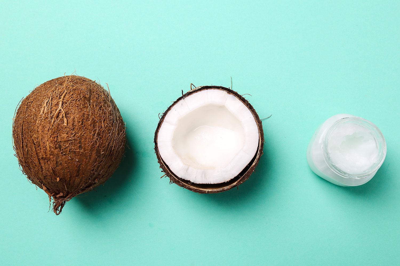 Nuca, lapte sau ulei de cocos? Top 3 lucruri pe care nu le stiai