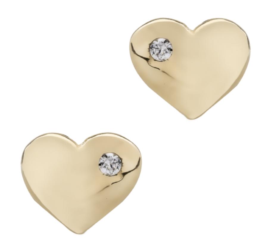 cercei latisor pandantiv inel aur argint logodna bratara bijuterii accesorii femei femeie pietre pretioase perle meli melo teilor splendor bb shop galeria de bijuterii