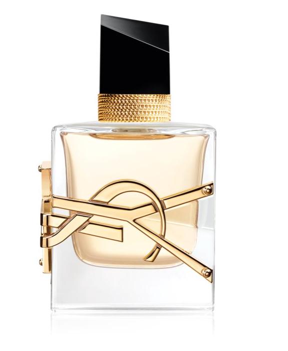 cadouri pentru femei parfumuri notino parfum my way versace opium coco chanel  calvin klein jadore invictus alien paco rabanne