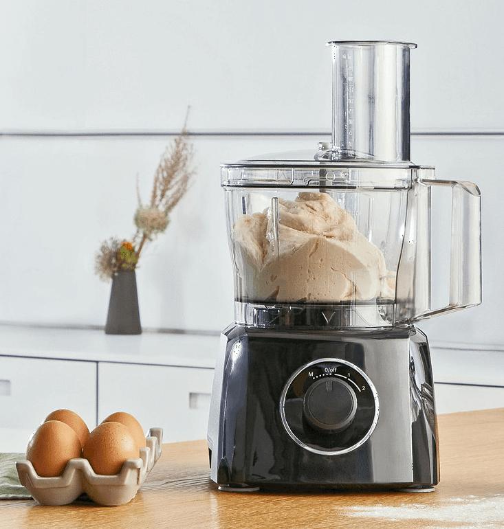 mixer bol pret robot garantie consum putere retete tocat carne