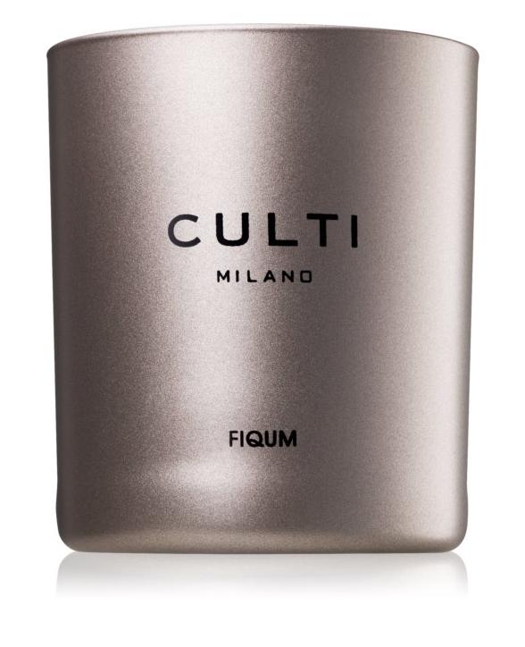 lumanare parfumata culti decoratiuni lux parfum tehnici de relaxare