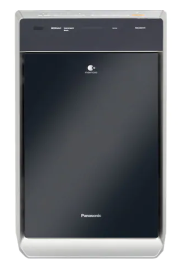 Purificator Panasonic F-VXR70G-K