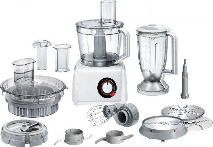 delimano altex robot flanco emag kitchen aid