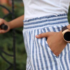 Cele mai bune smartwatch-uri de dama