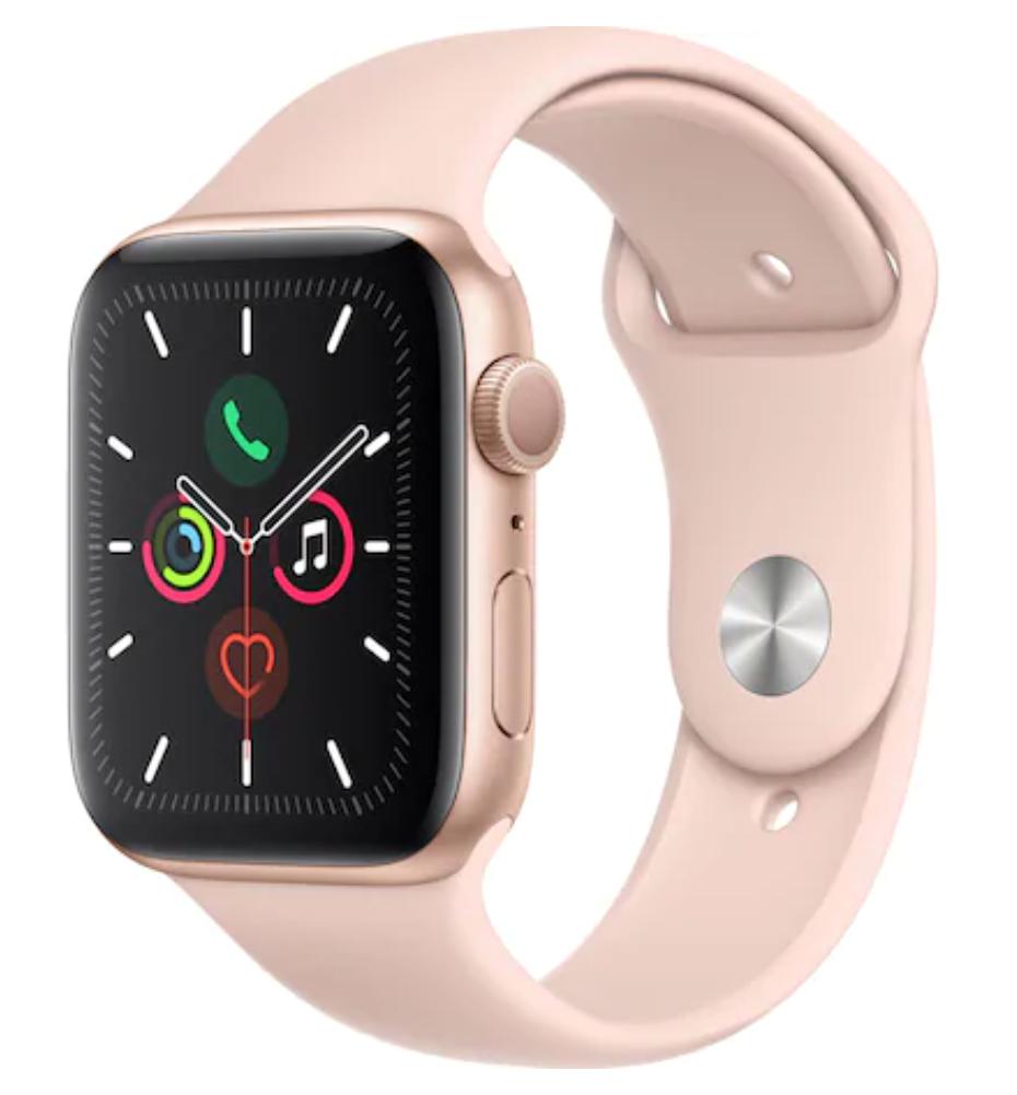 Smartwatch Apple Watch 5 emag pareri