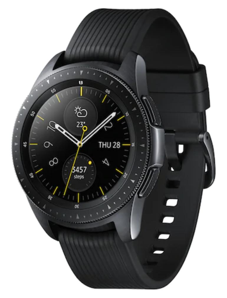 Smartwatch-uri Samsung Galaxy Watch Ceas Smartwatch Active