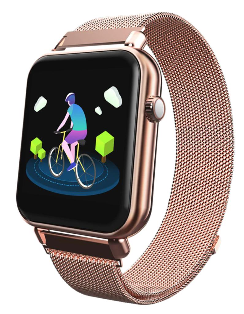 Ceas smartwatch dama gadgeturi cele mai vandute ceasuri
