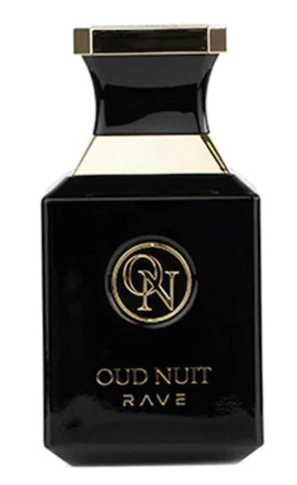 Parfumuri arabesti Oud Nuit Rave emag notino pret