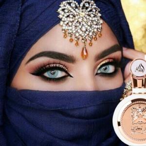 Parfumuri arabesti de dama persistente si senzuale