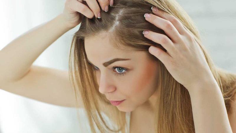 Daca ai un scalp sensibil, este timpul pentru acest sampon anti-matreata