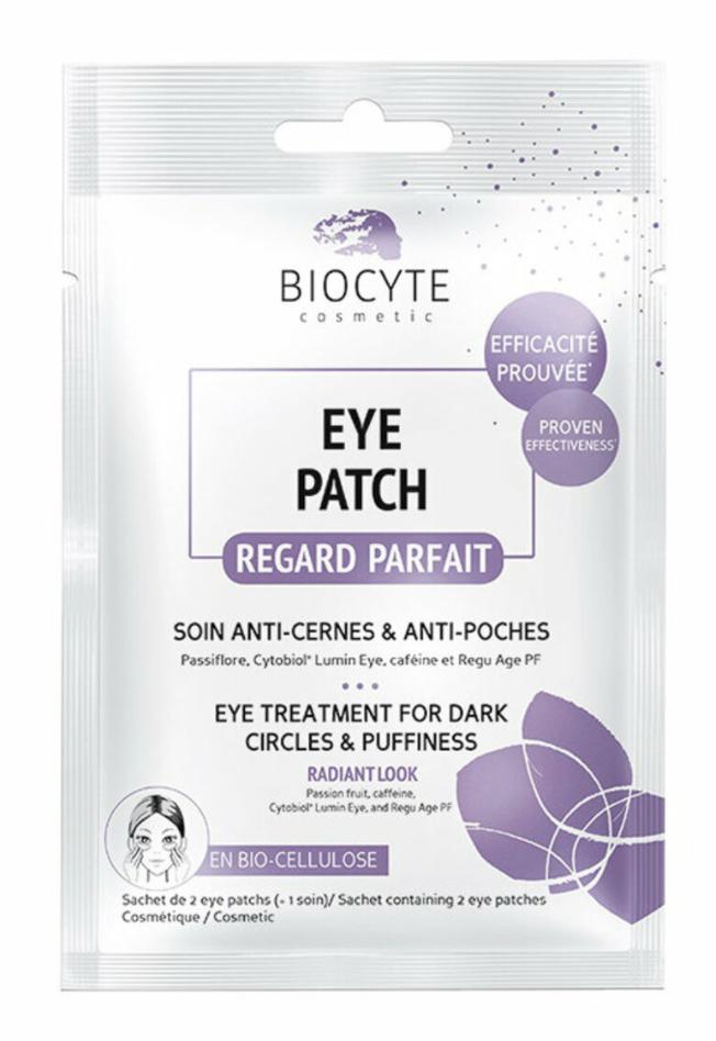 Cei mai buni plasturi pentru ochi pentru cearcane negre sub ochi, ochi migdalati, durere de ochi, umflatura sub ochi, ochi umflat de la curent
