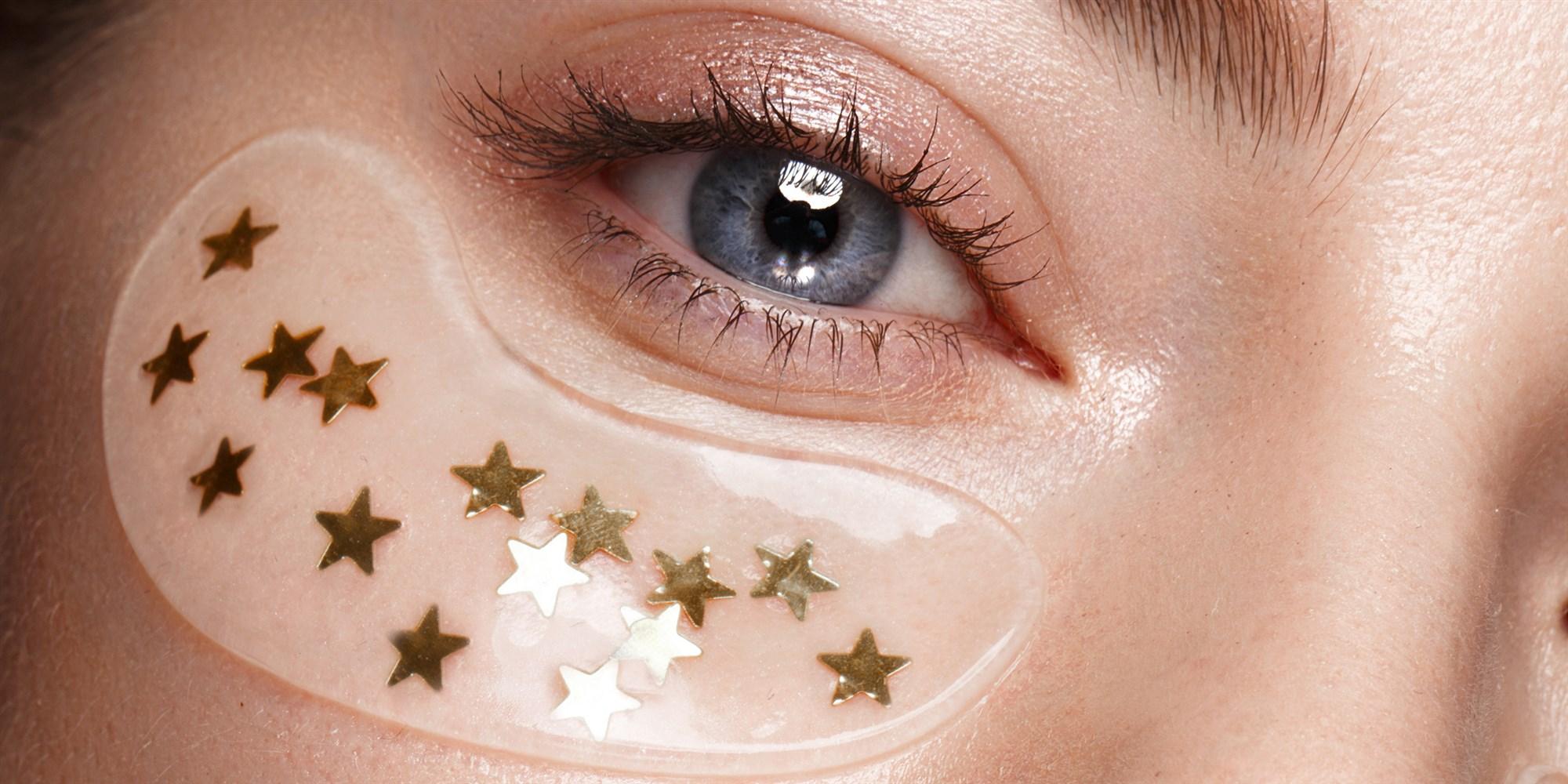 Cei mai buni plasturi pentru ochi antirid si patch-uri anti-cearcane