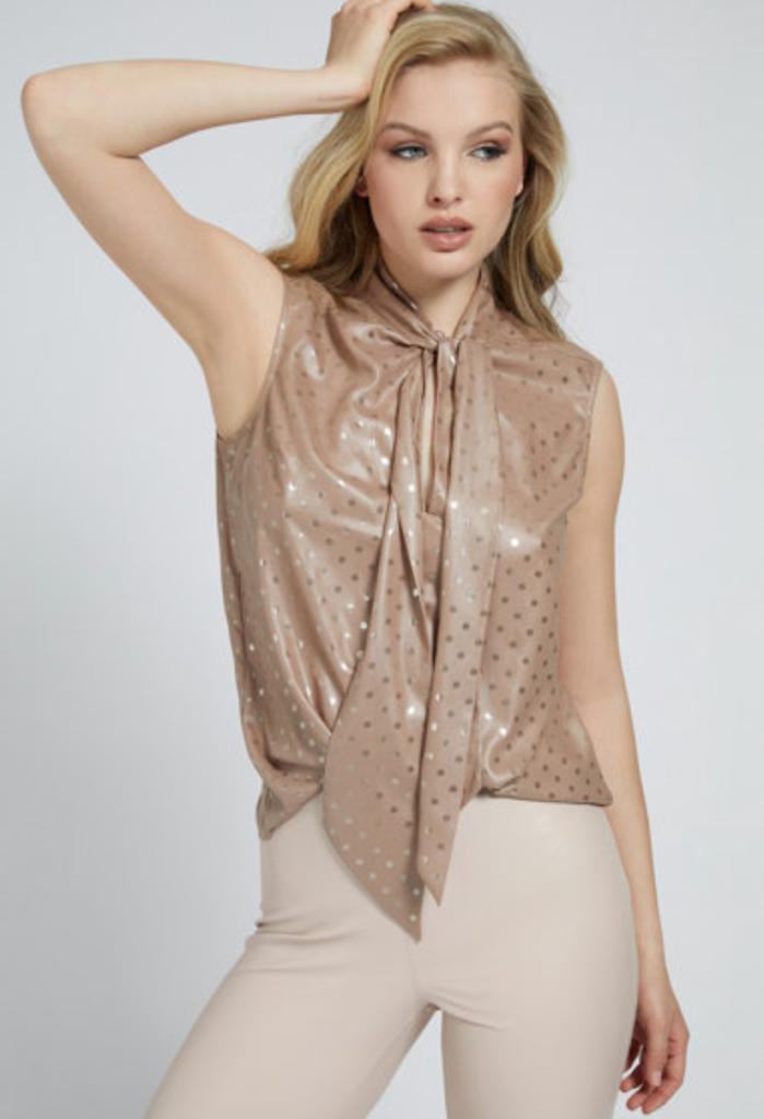 rochii elegante bluza alba eleganta mizar bluze dama ieftine sinsay bumbac