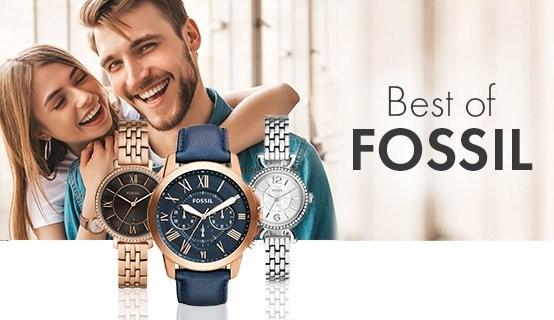 ceasuri dama ceas fossil elegant smartwatch