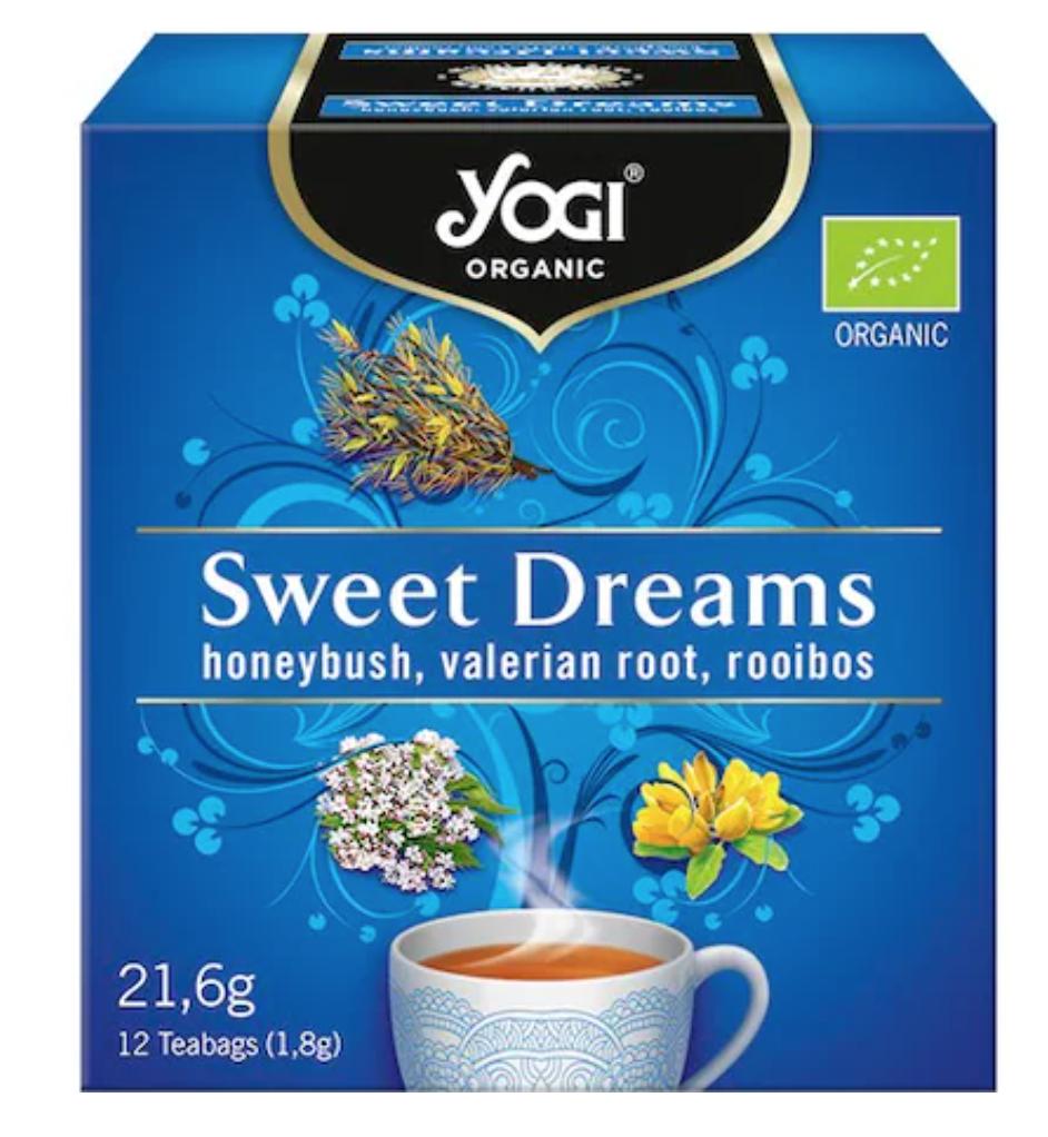 ceai de valeriana somn linistit stare de bine energie miere
